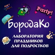 БородаКо