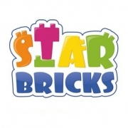 "Фан-клуб конструктора лего ""Star Bricks"""
